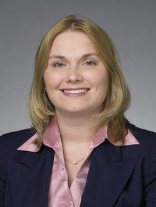 Jennifer A. Birkemeier, CPA