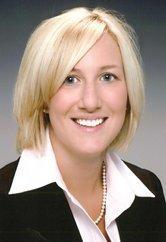 Jessica  Bilkey