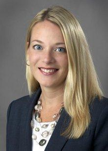Jill  Hausrath