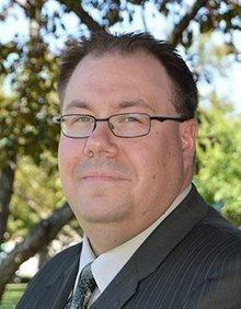 Jim Piesczynski