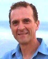 Joaquin Carbonara