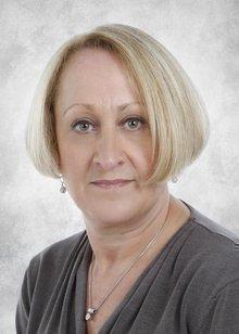 Jodie Altman