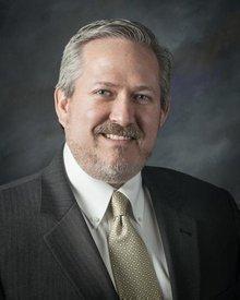 Joel McMahon