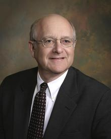 Joel Schechter