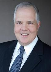 John DePaolo