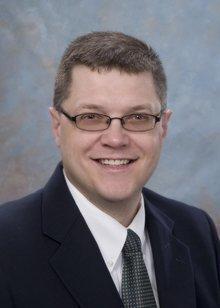 John Domagalski