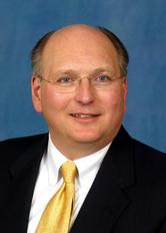 John Loewer