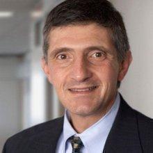 John  Pappano