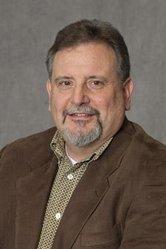 John Rovison