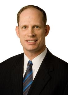 John J. Jablonski