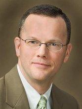 John P. Crawford