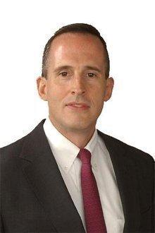 John  Freedenberg