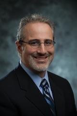 Jonathan Schechter