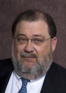 Jonathan  Dandes
