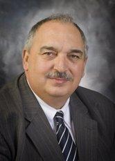 Joseph Cozzo