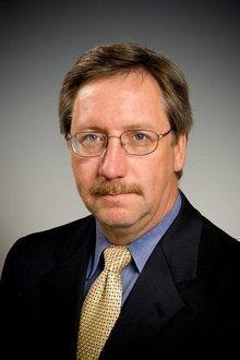 Joseph Dunbar