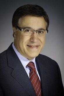 Joseph Lojacono