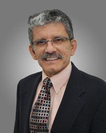 Joseph Roccisano