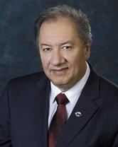 Joseph Sciandra