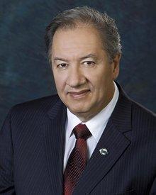 Joseph Sciandra, DPM