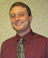 Joseph Wesolowski, CPA, CVA