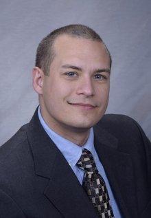 Joseph Zgoda