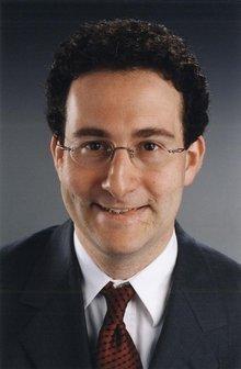 Joshua Feinstein