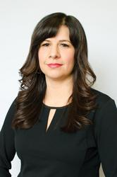 Josie Nicotra