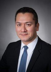 Juan M. Jara