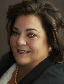 Julie Bargnesi