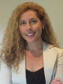 Julie Geraci