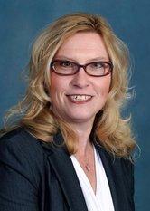 Julie McGuire