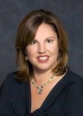Julie Loesch