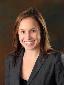 Juliette Gauthier