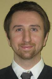 Justin Pietrzykowski