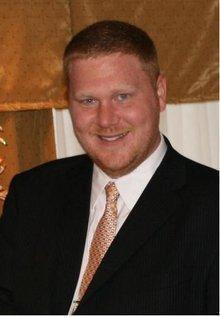 Justin Zarnoch