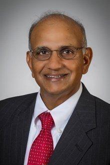 Kandala Chary, MD