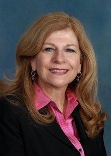 Karen Damiani
