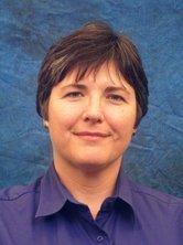 Karen Peissinger