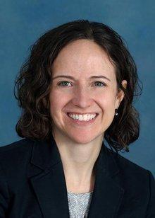 Karen Stuhlmiller