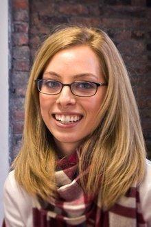 Karlie Beil