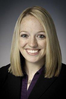 Katelyn  Dieffenderfer