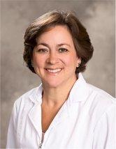Kathleen Casacci