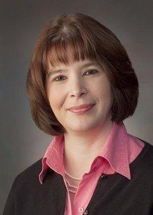 Kathleen Kiblin