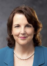 Kathleen Maxian
