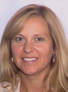 Kathleen McGrath