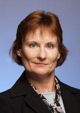 Kathleen Nesper