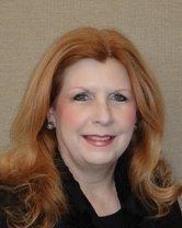 Kathleen Neville