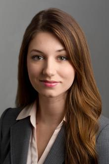 Kathleen Pagks