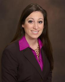 Kathleen Pascucci